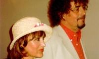 4. června 2004 jsem si na radnici v České Kamenici vzala Jiřího Pracného