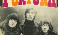 LP Fortuna 1969
