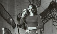 Bratislavská Lyra 1975