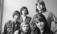 Pastýři 1968